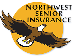 Northwest Senior Insurance